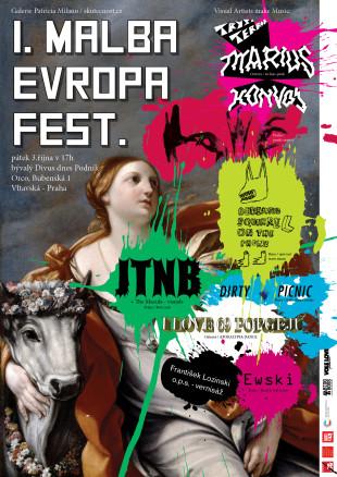 Plakat-web-Evropa FEST